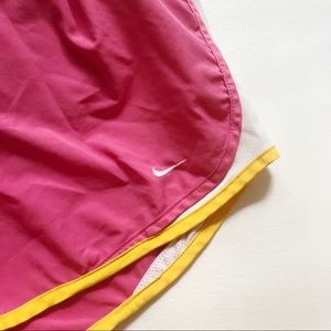 Nike Shorts - 3 FOR $15 NIKE Dry Fit Livestrong Shorts S